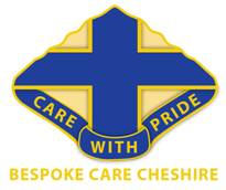 Bespoke Care Cheshire
